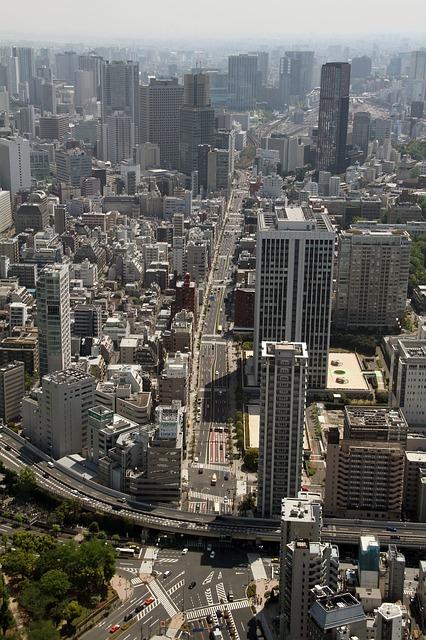 1-1 道路と敷地の関係 建築基準法による道路の扱い(建築基準法第42条)